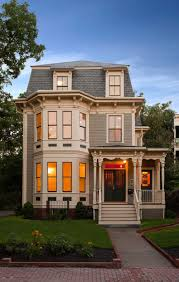 victorian home style 103 elegant victorian home exterior style victorian home