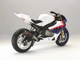 bmw sport bike bmw race ready s 1000 rr sportbike forum sportbike motorcycle