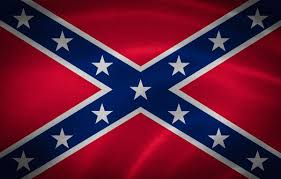 Confederate Flag Mean Should The Military Ban The Confederate Flag