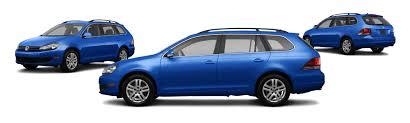 2013 volkswagen jetta sportwagen se 4dr wagon research groovecar
