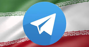 android users abuses telegram messaging app to target iranian android users