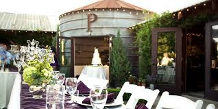 wedding venues modesto ca pageo lavender farm weddings get prices for central valley