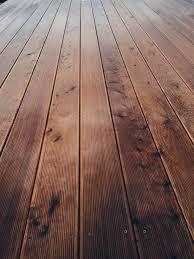 Cleaning Hardwood Laminate Floors Free Images Nature Rain Floor Wet Walkway Line Reflection