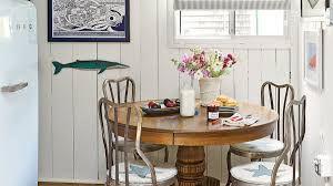 8 steps to new england cottage style coastal living