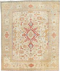 Worn Oriental Rugs Collecting Guide Oriental Rugs And Carpets Christie U0027s