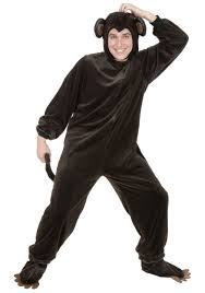 halloween costumes for work work appropriate halloween costumes halloween costumes blog