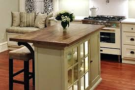 a kitchen island beautiful decoration how to build a kitchen island with cabinets