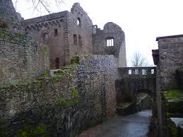 Neues Schloss Baden Baden Altes Schloss Baden Baden