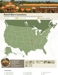 Las Vegas Zip Code Map Store Map U2013 Bass Pro Shops U2013 Smokie Does Stuff