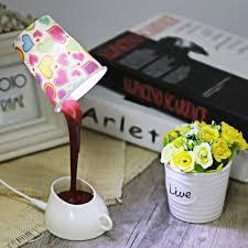 Diy Led Desk Lamp Online Buy Wholesale Diy Desk Lamp From China Diy Desk Lamp