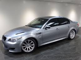 2006 bmw m5 horsepower bmw m5 in los angeles ca for sale used cars on buysellsearch