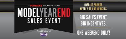 lexus service monmouth audi new u0026 used car dealer long branch nj audi eatontown