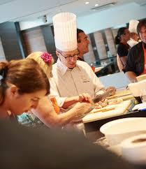 cours de cuisine lyon grand chef 10 best хочу здесь побывать images on frances o connor