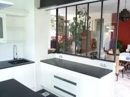 modele de cuisine d été modele de cuisine d ete 0 3 cuisines avec verri232re pour laisser