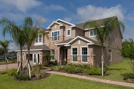 our blog orlando homes royal oak homes part 2