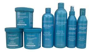 how to care for wave nouveau hair softsheen carson wave nouveau coiffure texturising system products