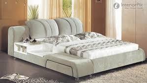 Futon Sofa Sleeper New Double Futon Sofa Bed Bedroom Bedroom 747x423 115kb