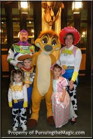 59 best mickey u0027s not so scary halloween party images on pinterest