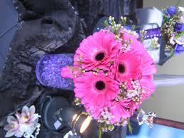 thanksgiving canada holiday thanksgiving at oceana florists cloverdale surrey bc