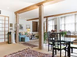 covent gardens one bedroom loft flat london london rentbyowner