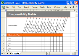 activity log template excel free download