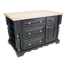 where to buy kitchen island arizona kitchen islands styles kitchen islands styles for your