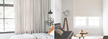 Custom Design Window Treatments Alva Custom Drapery Curtains U0026 Roman Shades Fair Prices Simple