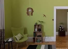 green wall paint living room paint colors green wall for khosrowhassanzadeh com