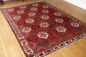 Oriental Rugs Washington Dc Rug Cleaning Carpet Repair Reweaving Restoration Alexandria