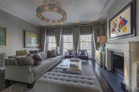 home interiors uk luxury homes in luxury mansions luxury properties uk