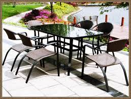 tavoli e sedie usati per bar 50 impressionante tavoli sedie bar l arredamento e la