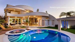 Home Designing Ideas Home Design Ideas Pictures Gallery Of Art Best Home Design Ideas