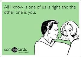 Sarcastic Love Memes - sarcastic memes about love image memes at relatably com
