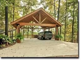 Carport With Storage Plans Diy Timber Frame Carport Plans Download Carport With Storage Plans