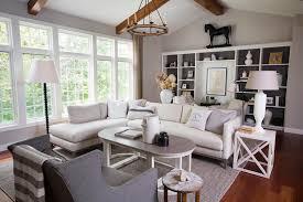Living Room Sets Des Moines Ia Des Moines Iowa Interior Designer R Cartwright Design