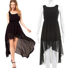 top best american dresses style 2017