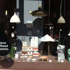 A Home Decor Store Store Without A Home Home Decor Haarlemmerdijk 26