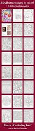 design pages to color coolest color by number coloring pages i u0027ve ever seen you know
