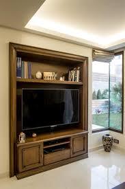 Living Room Entertainment Center 12 Best επιπλα σαλονιου Living Room Furniture Images On