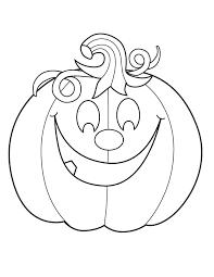 halloween coloring sheets fun ideas oriental trading