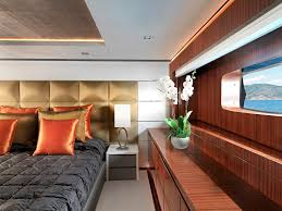 Interior Design Luxury Yacht Interior Design Luxury Yacht Division By Stefano Ricci