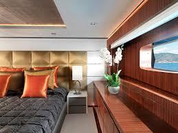 Interior Design Luxury Yacht Interior Design Luxury Yacht Division By Stefano Ricci