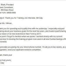 Job Resume Thank You Letter by Wonderfull Sample Thank You Letters After Interview U2013 Letter