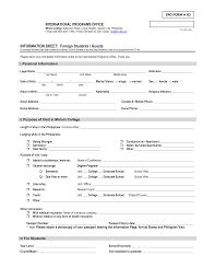 simple biodata format for job sample bio data form ins ssrenterprises co