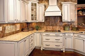 the kitchen furniture company marsh furniture company product reviews home and cabinet reviews