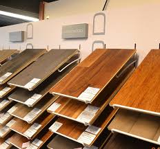 How Do You Cut Laminate Flooring Port Huron Floor Covering And Carpet Store