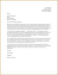 cover letter resume internship buy original essay investment banking internship cover letter buy original essay investment banking internship cover letter