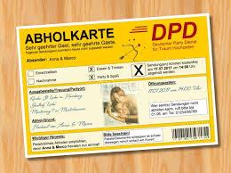 ausgefallene einladungen hochzeit einladungskarten hochzeit