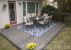 How Much Does A Paver Patio Cost by Superior How Much For A Paver Patio Paving Stone Pricing Costs