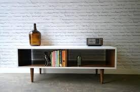 tv stand danish style tv stand scandinavian tv cabinet uk danish